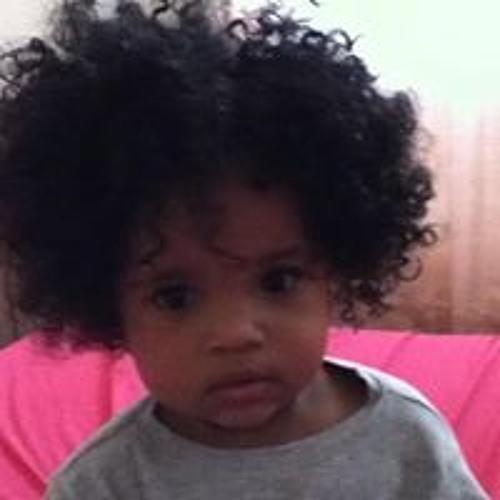 Trinniah Brown's avatar