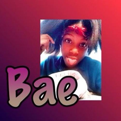 _YanniB's avatar