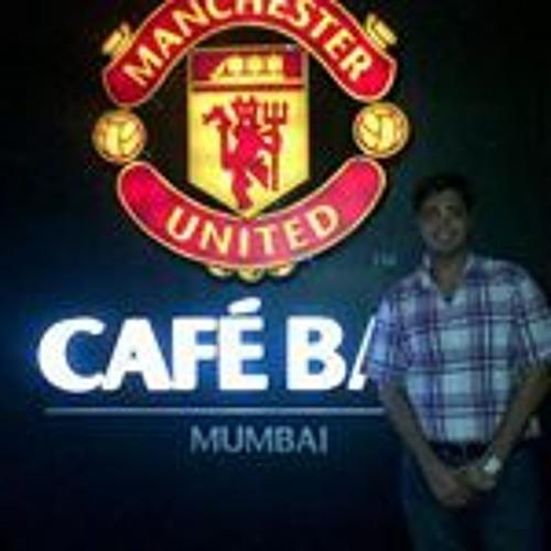 Hardik Gupta 6's avatar