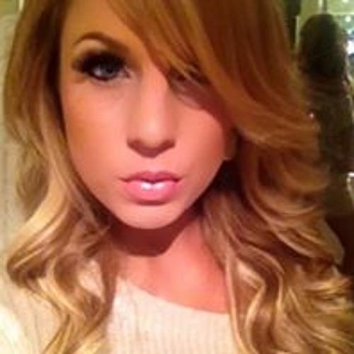 Erin Joyner 1's avatar