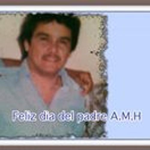 Ricky Itxa Martinez's avatar