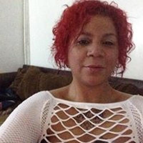 Lisa Martinez 25's avatar