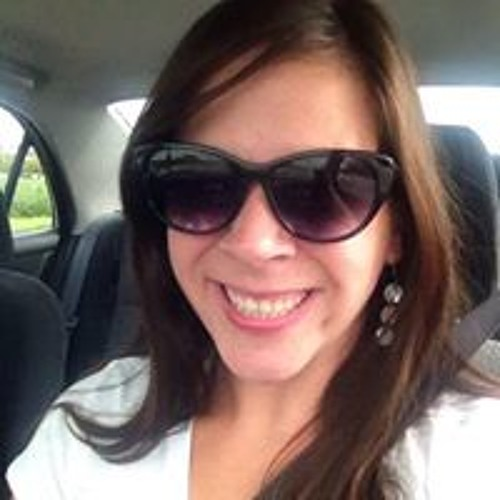 Sarah Geiger 5's avatar