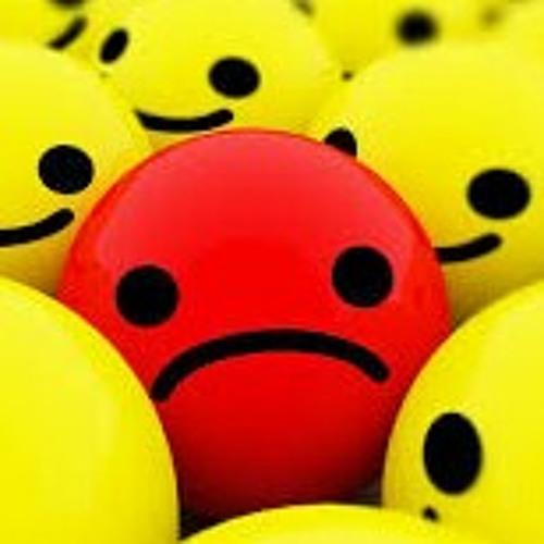sad_misery's avatar