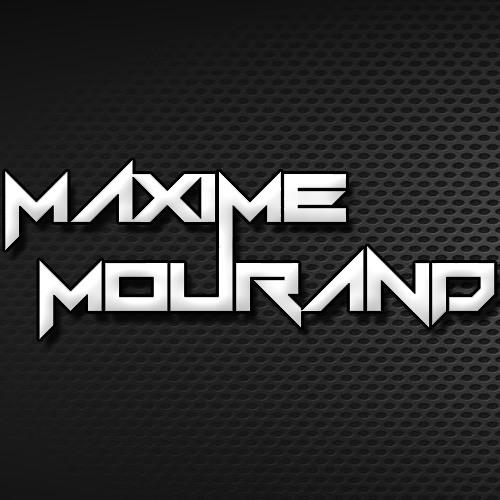 Maxime Mourand's avatar