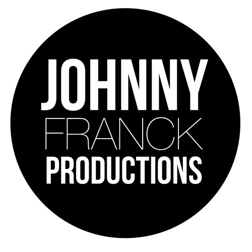 Johnny Franck Productions's avatar