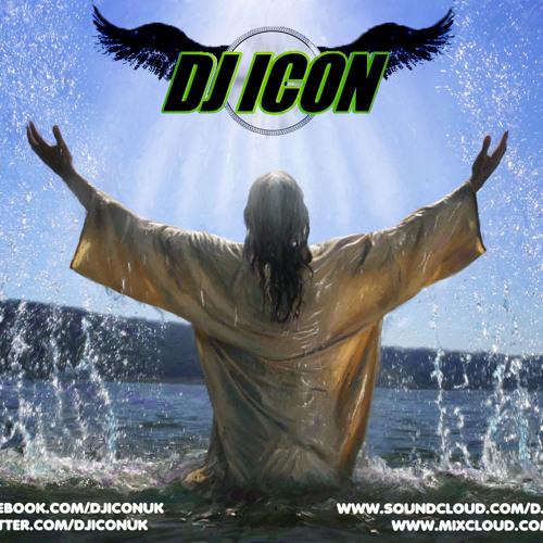 DJ Icon (UK)'s avatar