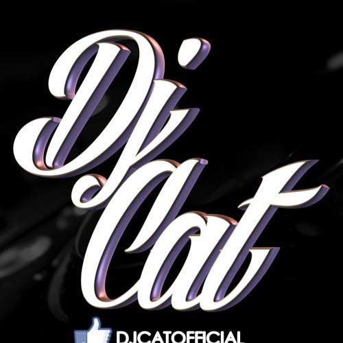 djcatmauu's avatar