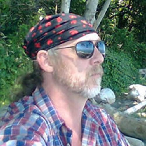 Soulmann Mann's avatar