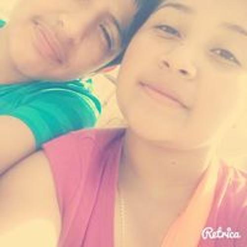 Roxana Cortez 3's avatar