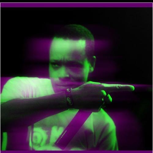 dirtbagmc's avatar
