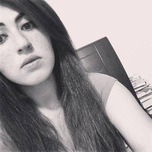 Hala Mozain 1's avatar
