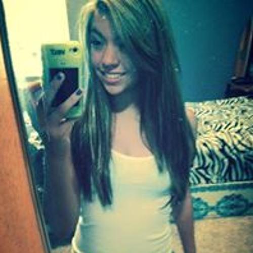 Kaylee Koonce's avatar