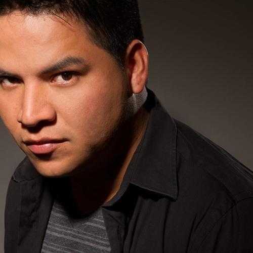 Luis Jayeg's avatar