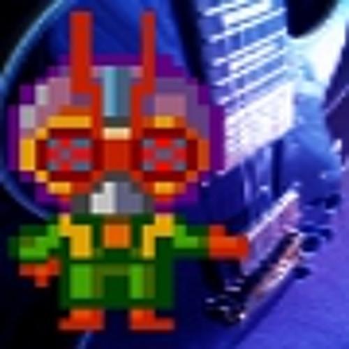 verticaldriveXX's avatar