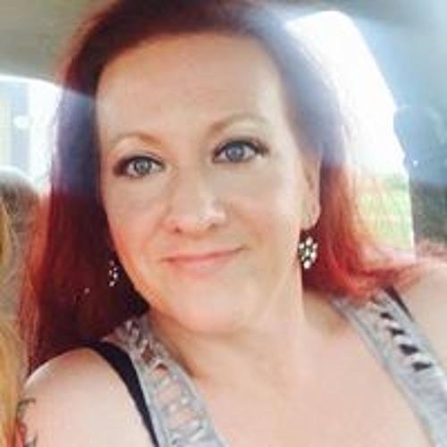 Jennifer Thorp 1's avatar