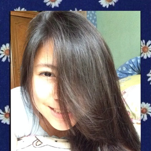 natasiameredith's avatar