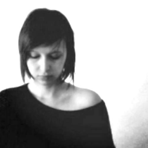 Talita A.'s avatar