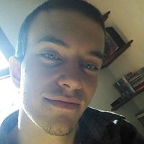 João Pedro Beckhauser's avatar
