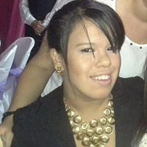 Yeruti Pildayn's avatar