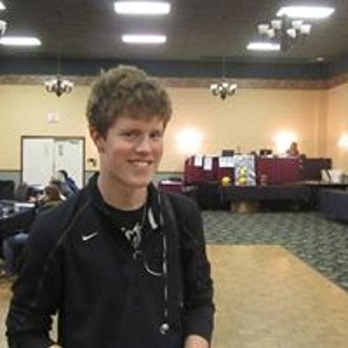 Tyler Styer's avatar
