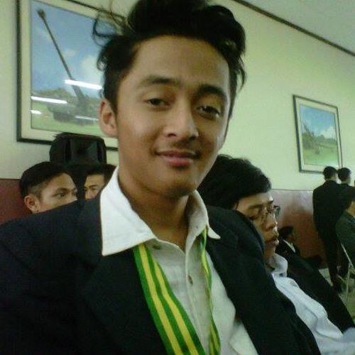 AmieNkg Pablo's avatar