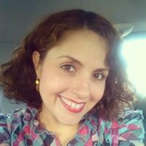 Patty Godinez 1's avatar