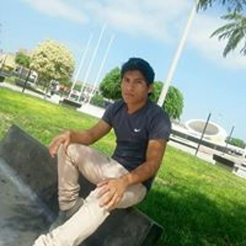 Jaime Flores Leonardo's avatar