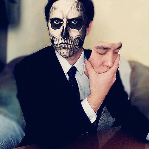 ElecTro_zombiE's avatar