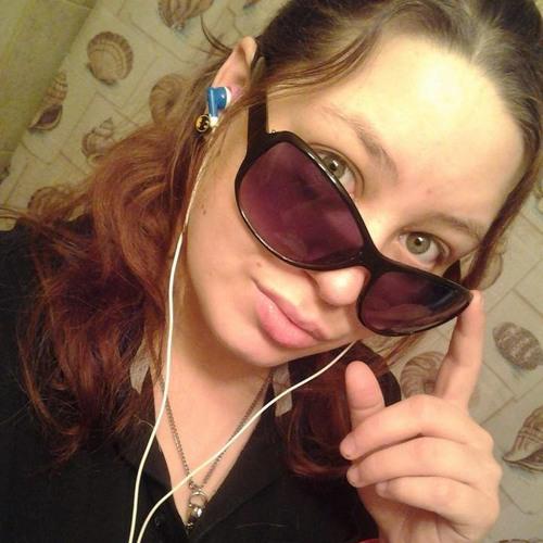 Jaimie Lea Kielman's avatar
