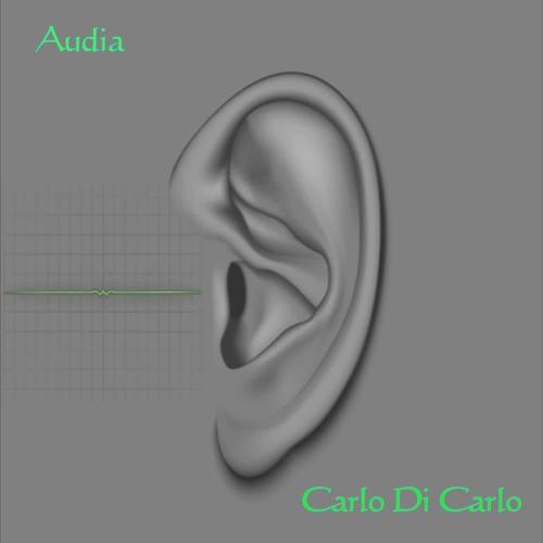 Carlo DiCarlo's avatar