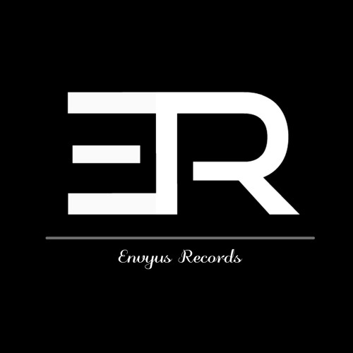 Envyus Records's avatar