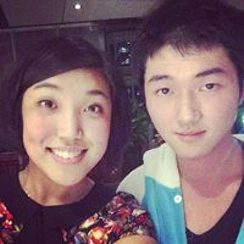 Wesley Yang 1's avatar