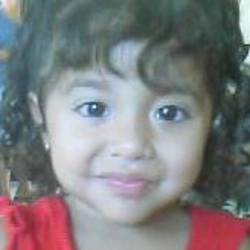 Nadine A. Vega's avatar