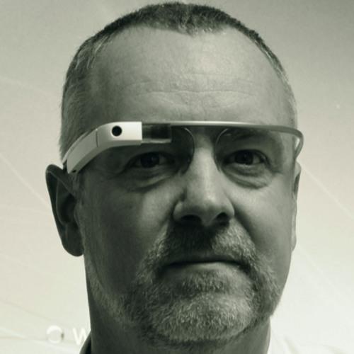 Laurent Eymard's avatar