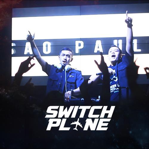 Switchplane's avatar