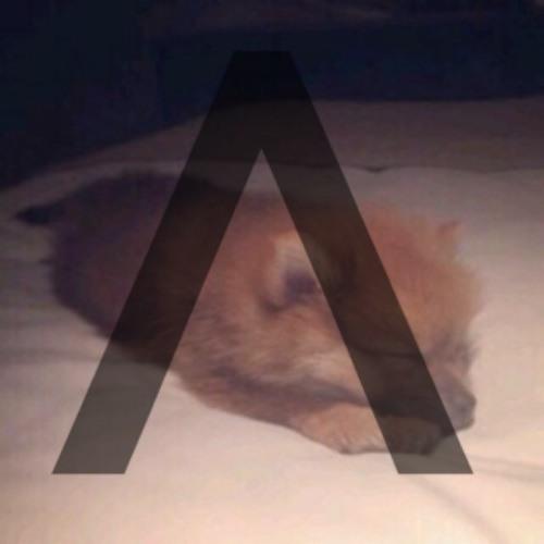 Diego Jaimes 7's avatar