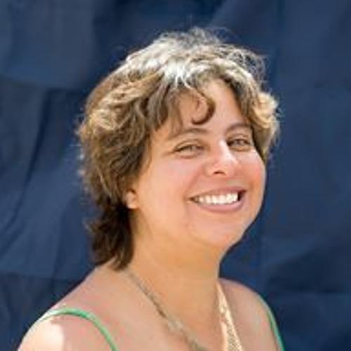 Andrea Caro 6's avatar