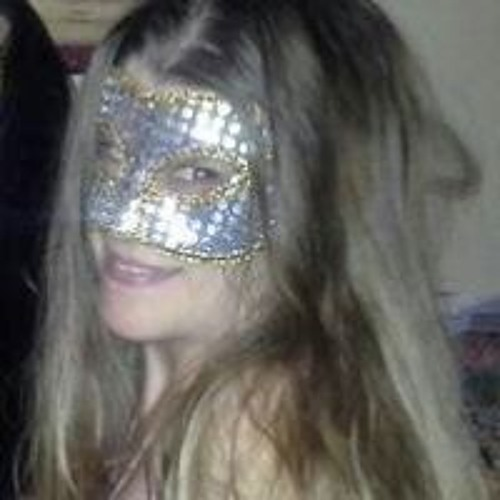 Lisa Maxwell Emanuel's avatar