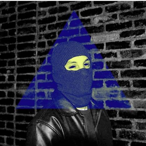 EddieIZE's avatar