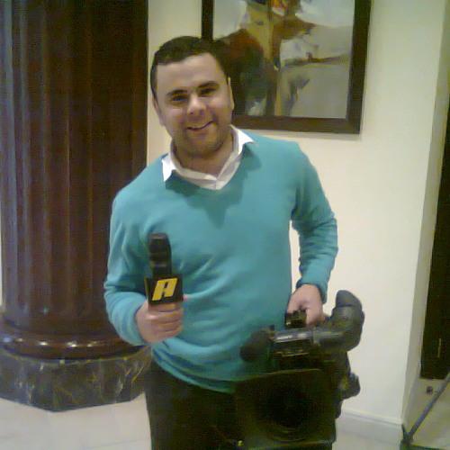 Mohamed Gamal 239's avatar