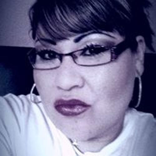 Andrea Madrid 5's avatar