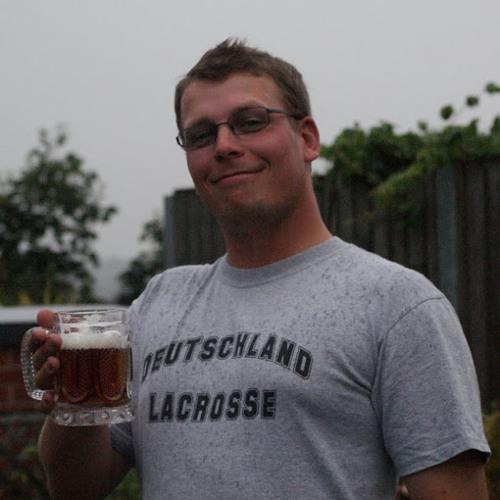 Andreas Maertens's avatar