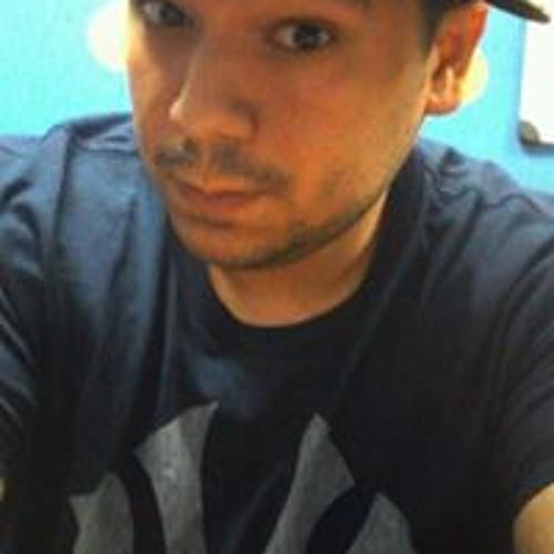 Daniel Gonzalez 648's avatar