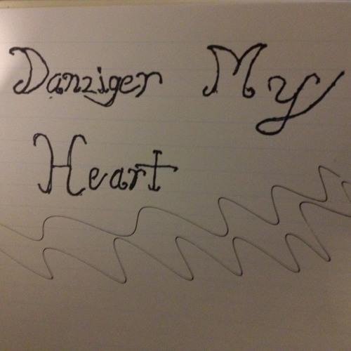 Danziger My Heart's avatar
