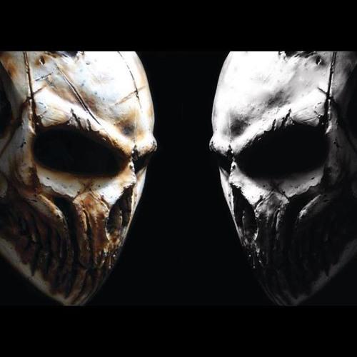 Skullheadz's avatar