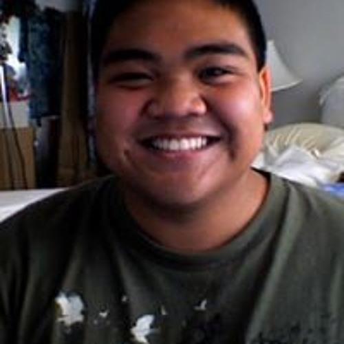 Nate Labanan's avatar