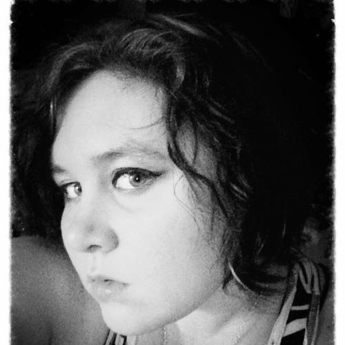 sammy03Owensbar's avatar