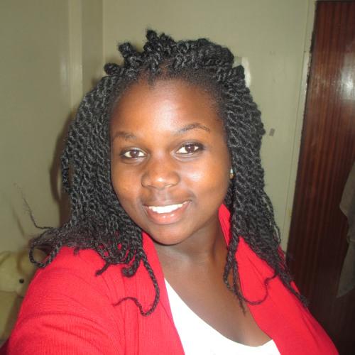 Karimi_Nkoroi's avatar