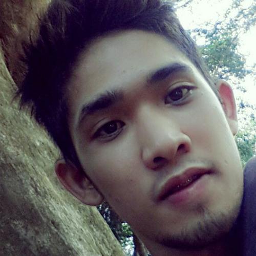 user971930183's avatar